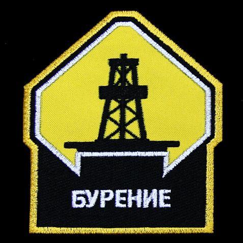 логотип фк анжи