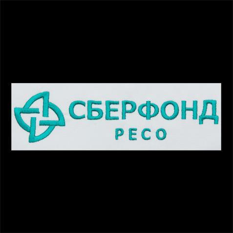ЦСКА  Эмблемы клубов КХЛ