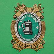логотипы зимних видов спорта