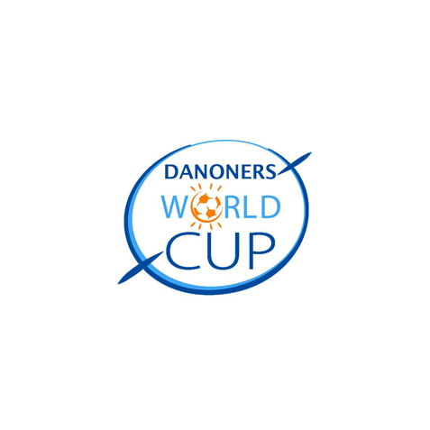 эмблема Danoners World Cup